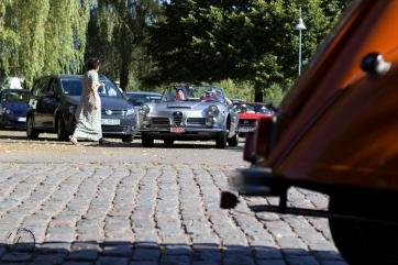 BBQ-Rallye 2016 (29)
